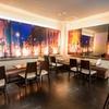 Bar cafe Ciel  - メイン写真: