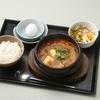 冷麺館 - メイン写真: