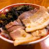 広州市場 - メイン写真:
