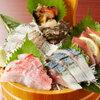 湘南の魚とワインの店 ヒラツカ - メイン写真: