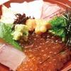 さかなや - メイン写真:漁師の海鮮丼