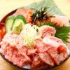 魚久 - 料理写真: