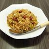 麺屋 博まる - 料理写真: