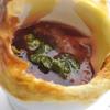 ア・タ・ゴール - 料理写真: