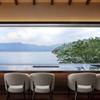 ベーカリーアンドテーブル箱根 - メイン写真: