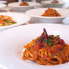 RIGOLETTO SMOKE GRILL & BAR - メイン写真: