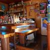 沖縄料理 うみそら - 内観写真: