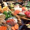 海鮮 漁師の台所 - メイン写真: