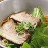 ラーメンBAR やきそばー HIT - 料理写真:韓国風!油そば