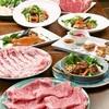 レストラン 中台 - メイン写真: