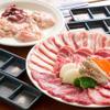 焼肉のろし - 料理写真: