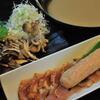 六本木 阿波尾鶏 - メイン写真:
