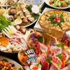 海蔵 - 料理写真:冬_2000円コース