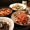 お晩菜bar~ten~ - 料理写真: