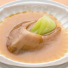 中国料理 琥珀 - メイン写真: