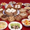 重慶茶樓 - メイン写真: