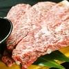焼肉 韓国料理 八幸苑 - メイン写真: