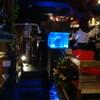 神田基地 - 内観写真:落ち着く店内はまさにシークレット!
