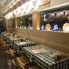 大衆イタリア食堂アレグロ - 料理写真: