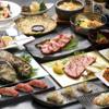 信州焼肉 NAMSAN - メイン写真: