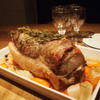 レーベルカフェ OSAKA - 料理写真:忘年会・新年会にオススメのコースをご用意しております♪