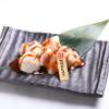 八王子酒場 情熱ホルモン - 料理写真:情ホルの黒ホル!!めっちゃウマい食べ方があります。