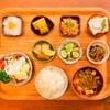 農業高校レストラン - メイン写真: