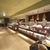 オークラレストラン横浜 ブッフェ&ダイニング サファイア - メイン写真: