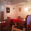 Cafe BIGOUDENE - メイン写真: