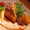 akivic AQUARIUM DINING - メイン写真: