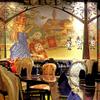 絵本の国のアリス - 内観写真:◆永遠のマスカレード◆