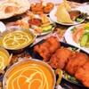 ネパール・インド料理 ゴルカ - メイン写真: