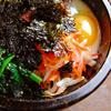 韓国料理 ウリジップ - メイン写真: