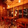 Wines Kitchen Rigatto - メイン写真: