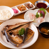 浜の味栄丸 - 料理写真:おまかせC定食