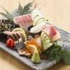 串と水炊博多松すけ - メイン写真: