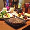 うまいもんや - 料理写真:女子会コース 5品+2時間飲み放題付き 『2750円』