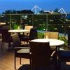 タワーレストラン ヨコハマ - メイン写真: