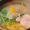 焼肉 志も川 - 料理写真: