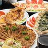 ターキッシュキッチン - メイン写真: