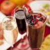 Spanish Bar Pasion - 料理写真:ワイン、サングリアを始め、カクテルもたくさんご用意しています。