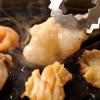焼肉 いのうえ - 料理写真:ぷりっぷり新鮮ホルモン☆