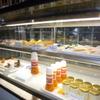 ビッグシェフ - 料理写真:季節のケーキ販売中
