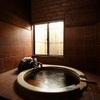 炭火焼肉 韓国苑 - メイン写真: