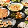 チヂミが自慢の韓国料理居酒屋 おんどる - メイン写真: