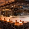 ワイン食堂 ル・プティ・マルシェ - メイン写真: