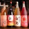 純風 - メイン写真:梅酒
