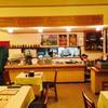 インド料理 カマナ - 内観写真: