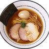 麺創研 奏 - 料理写真:全部のせ、かなで中華そば