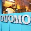 DUOMO - メイン写真: